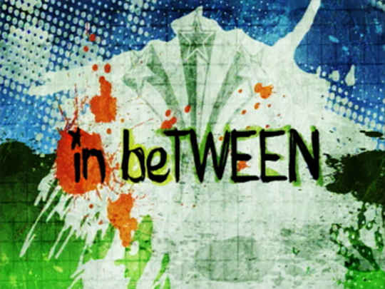 Thumbnail image for in beTWEEN
