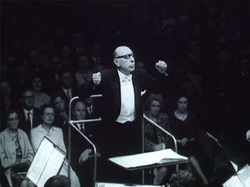 Image for Igor Stravinsky
