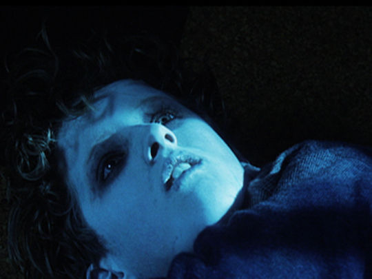 Thumbnail from title in Horror | NZ On Screen