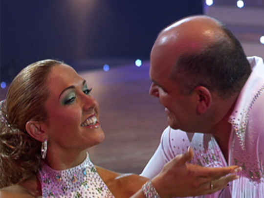 Dancing with the stars   series two  episode six   rodney hide blooper thumbnail.jpg.540x405.compressed