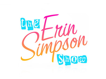 Image for The Erin Simpson Show