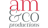 Am co logo
