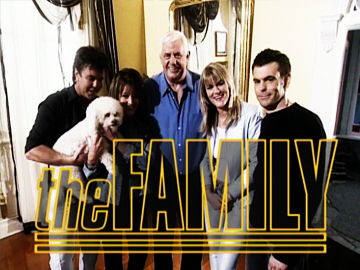The family series thumbnail