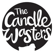 Profile image for The Candle Wasters