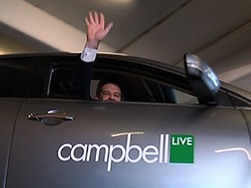 Image for Campbell Live - Final Episode (29 May 2015)