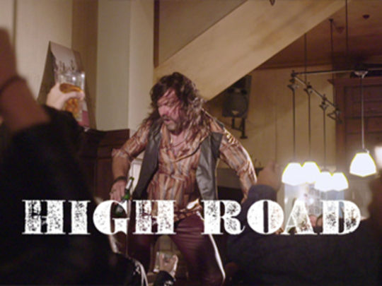Thumbnail image for High Road