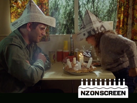 Collection image for NZ On Screen Turns 10
