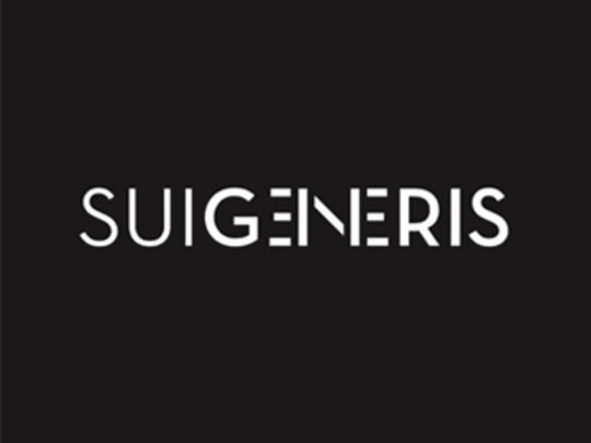Thumbnail image for Sui Generis
