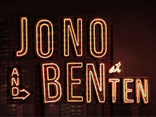Thumbnail image for Jono and Ben