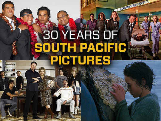 11 18 30 years of south pacific pictures montage 2.jpg.540x405.compressed