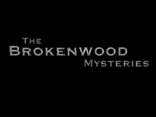 Thumbnail image for The Brokenwood Mysteries