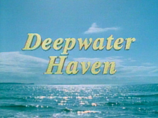 Thumbnail image for Deepwater Haven