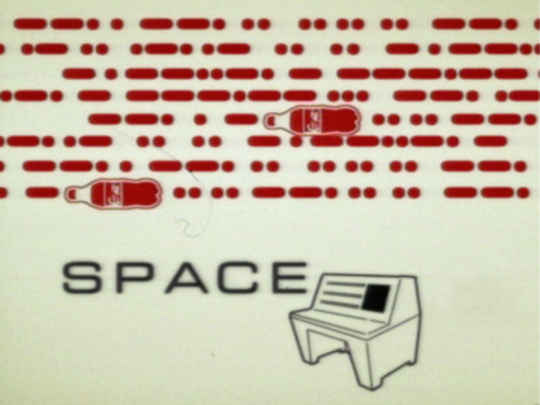 Thumbnail image for Space