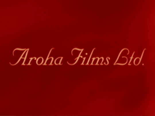 Thumbnail image for Aroha
