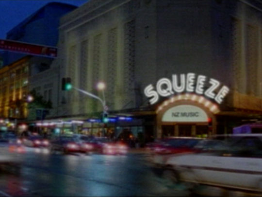 Thumbnail image for Squeeze