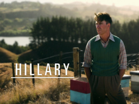 Thumbnail image for Hillary