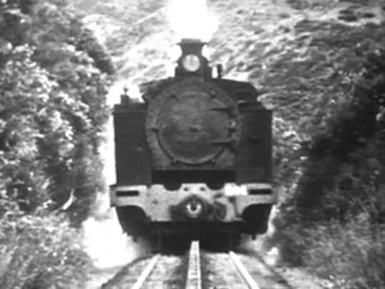 Thumbnail image for Rimutaka Incline