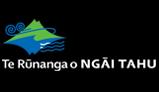 Logo for Te Rūnanga o Ngāi Tahu