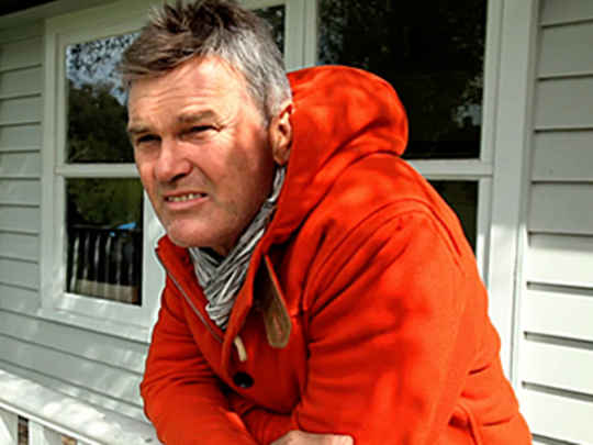Thumbnail image for The Nutters Club (Martin Crowe Episode)