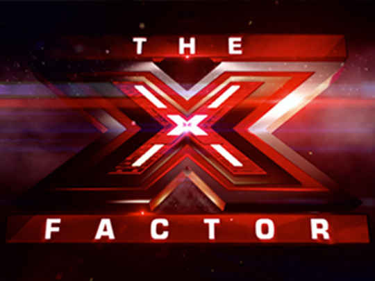 Thumbnail image for The X Factor (NZ)