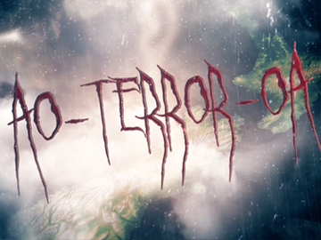 Image for Ao-Terror-Oa