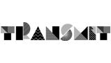 Logo for Transmit