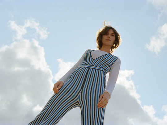 Image for Aldous Harding