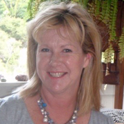 Profile image for Vicki Walker