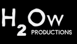 Logo for H2Ow Productions