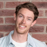 Profile image for Tim Batt