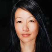 Profile image for Bernadine Lim