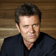 Profile image for Richard Wilkins