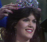 Image for The Miss New Zealand Show 1984