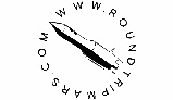Logo for Round Trip Mars Ltd