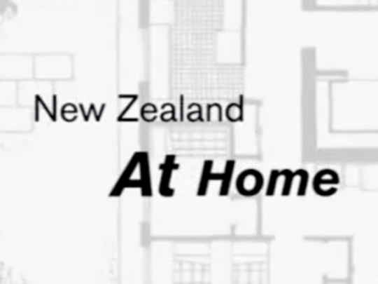 Thumbnail image for New Zealand at Home