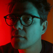 Profile image for Dylan Pharazyn