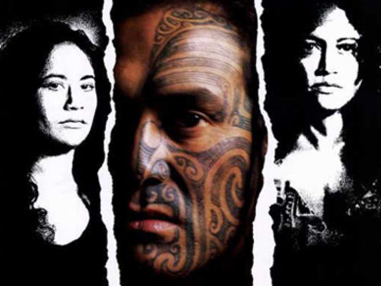 Thumbnail image for Once Were Warriors