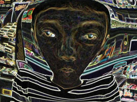 Thumbnail image for Crackheads