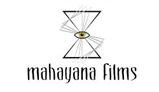 Logo for Mahayana Films