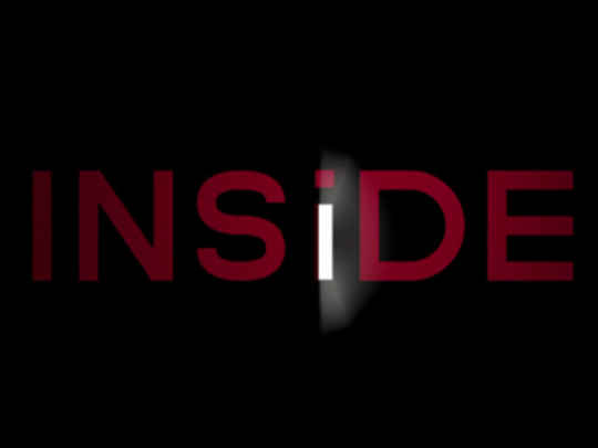 Thumbnail image for INSiDE