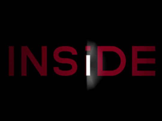 Thumbnail image for INSiDE
