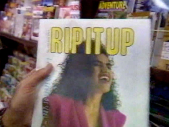 Thumbnail image for Top Half - Rip it Up