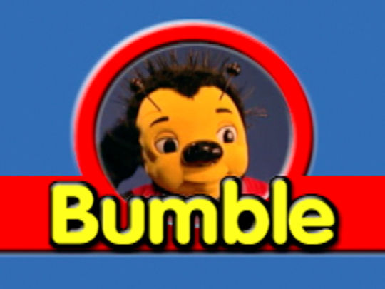 Thumbnail image for Bumble