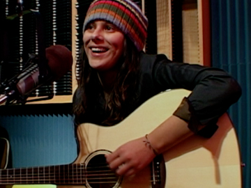 Image for 3 Chords & the Truth: The Anika Moa Story
