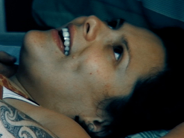 Image for In Bed with Anika Moa