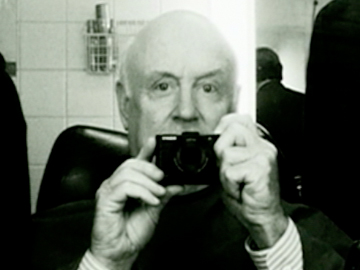 Image for John Clarke: Thanks for Your Time