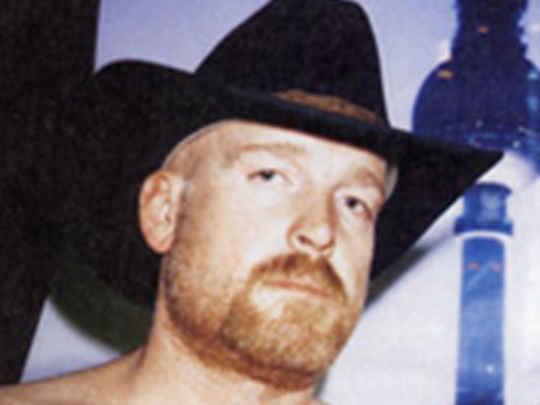 Thumbnail image for Cowboys & Communists