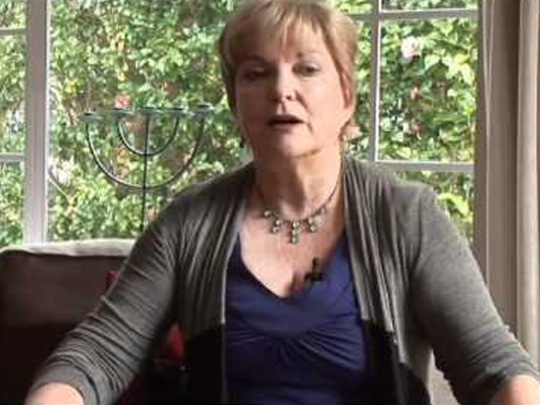Judy callingham screentalk image.jpg.540x405