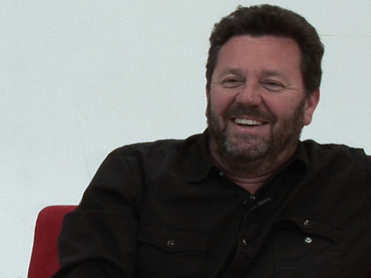 Screentalk_neil_rea.key.jpg.540x405