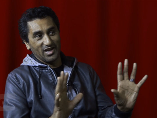 Screentalk short cliff curtis.key.jpg.540x405